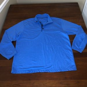 Izod Saltwater long sleeve Henley